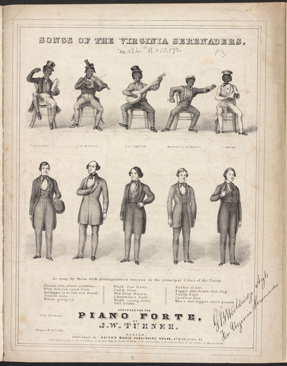 Virginia Serenaders (Boston Public Library).jpg
