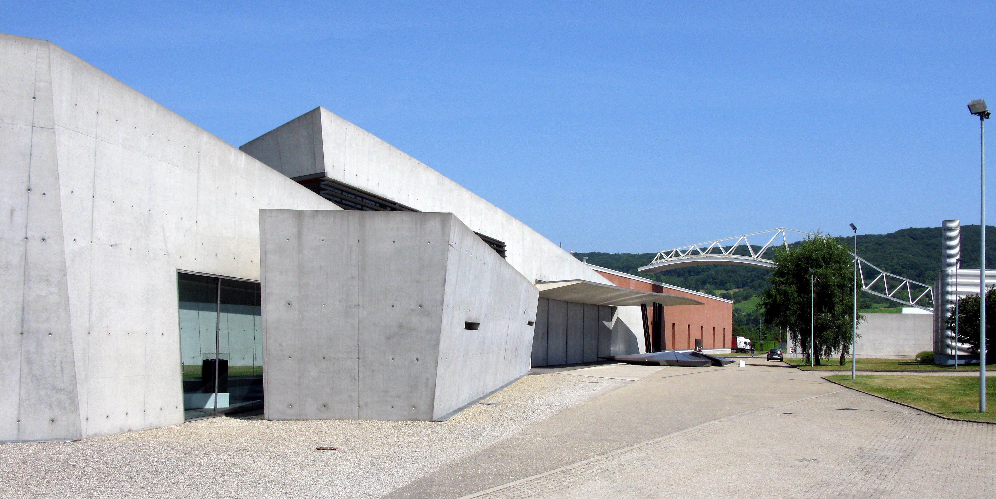 Vitra Fire Station Floor Plan File Vitra Feuerwehrhaus Von Zaha Hadid In Weil Am Rhein 8