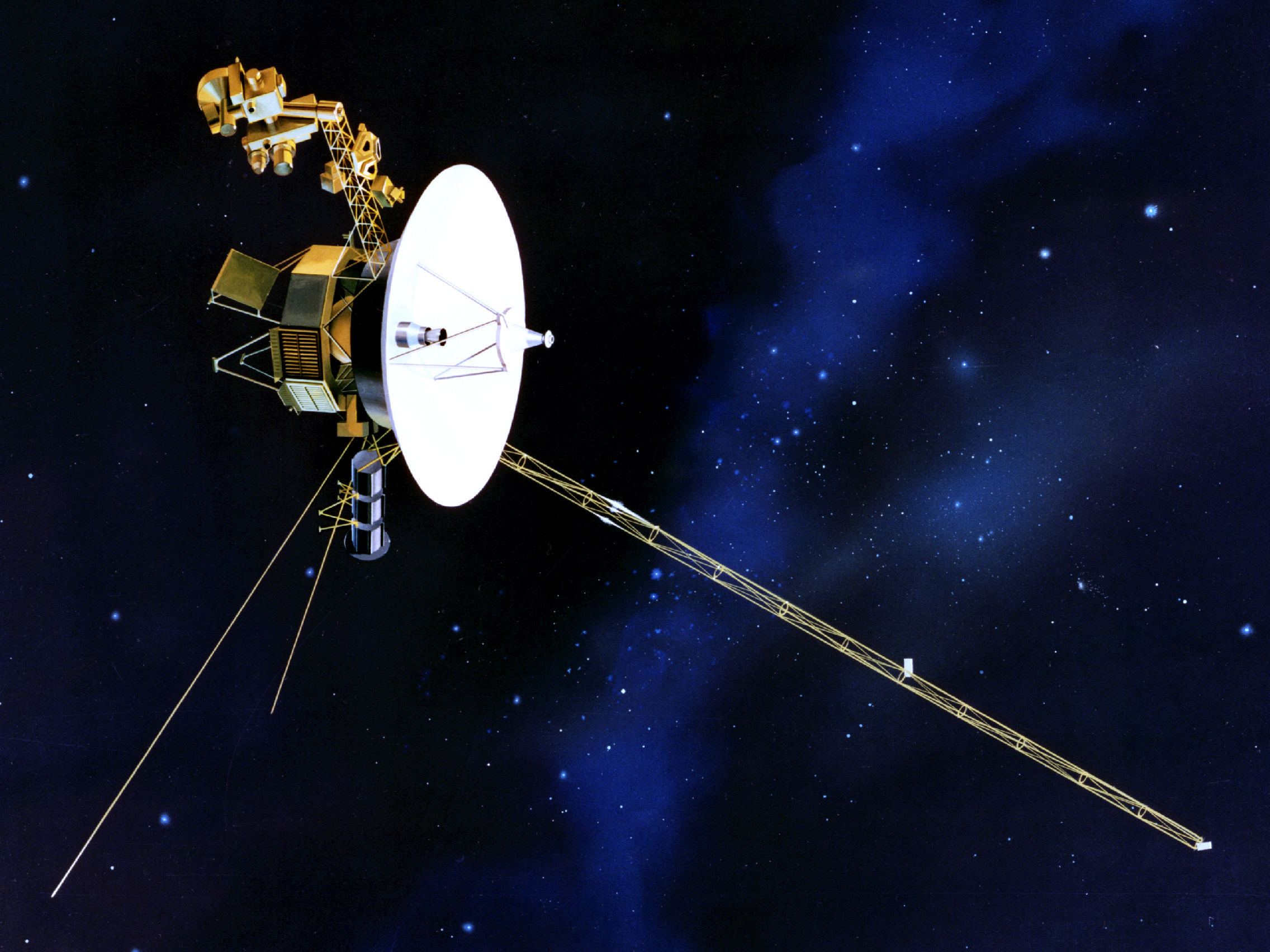Voyager, 1977-Present (8981696768)