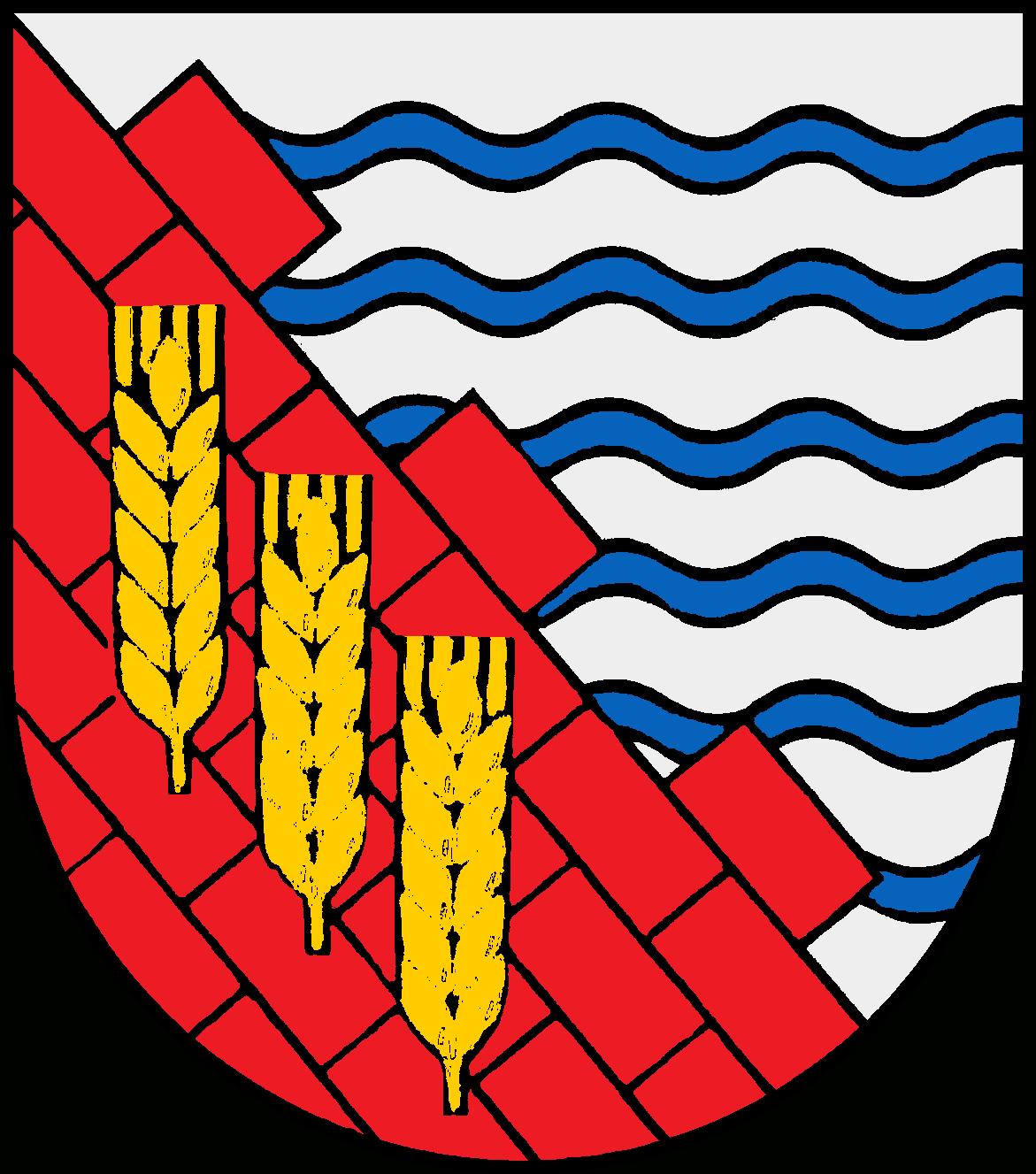 Wahlstorf (Holsten) - Wikipedia, den frie encyklopædi