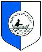 Wappen Lostau