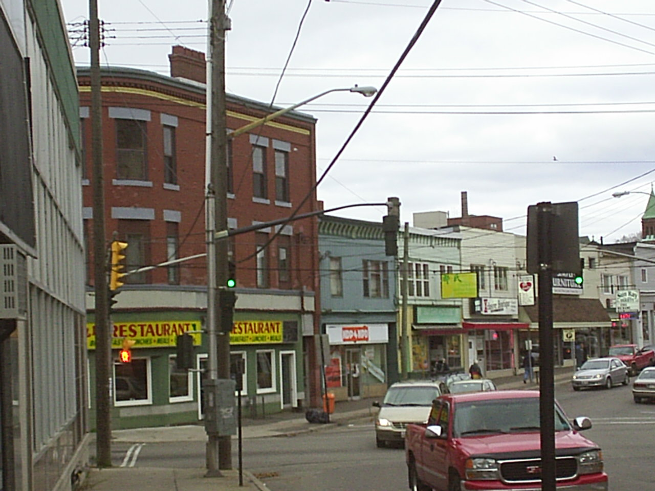 Filewaterloo Street Saint John Jpg