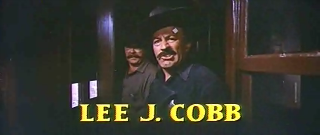 File:Westwon trailer Cobb.png