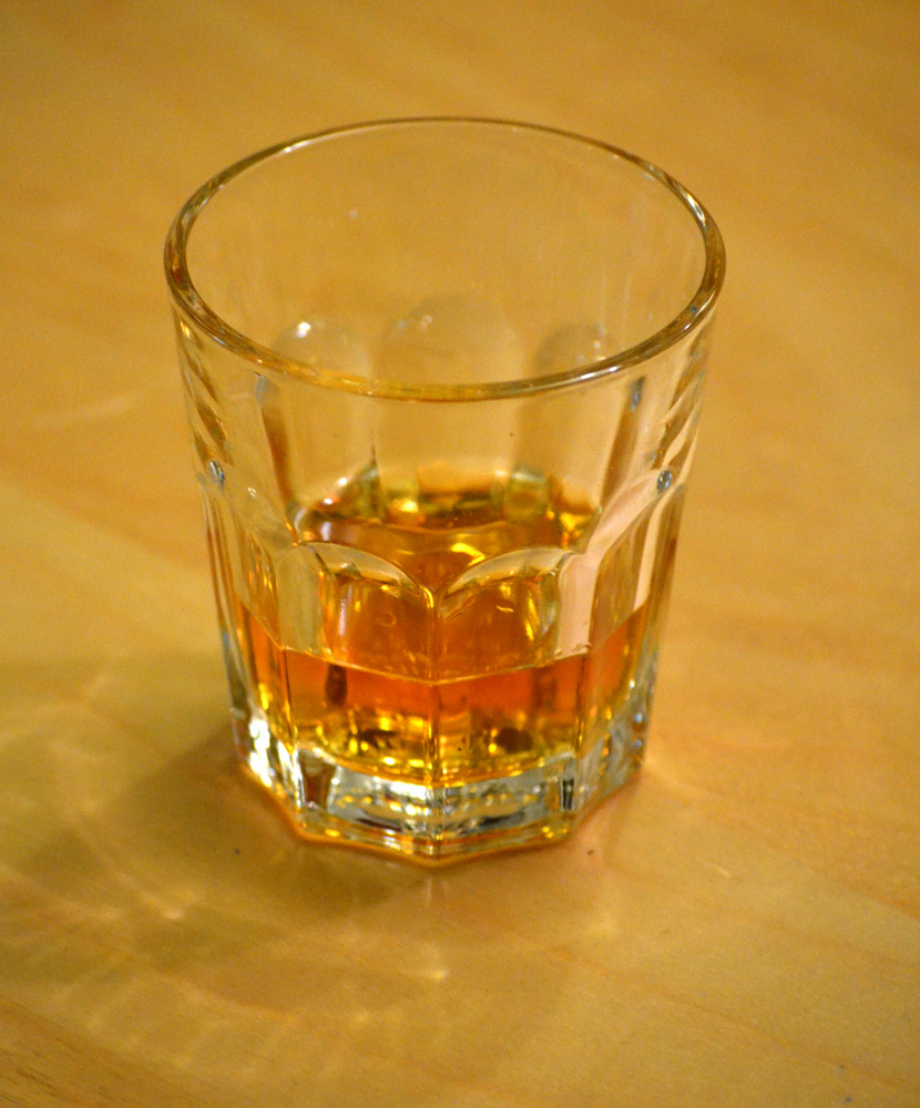 b52e0f49ba687 Whisky - Wikipedia