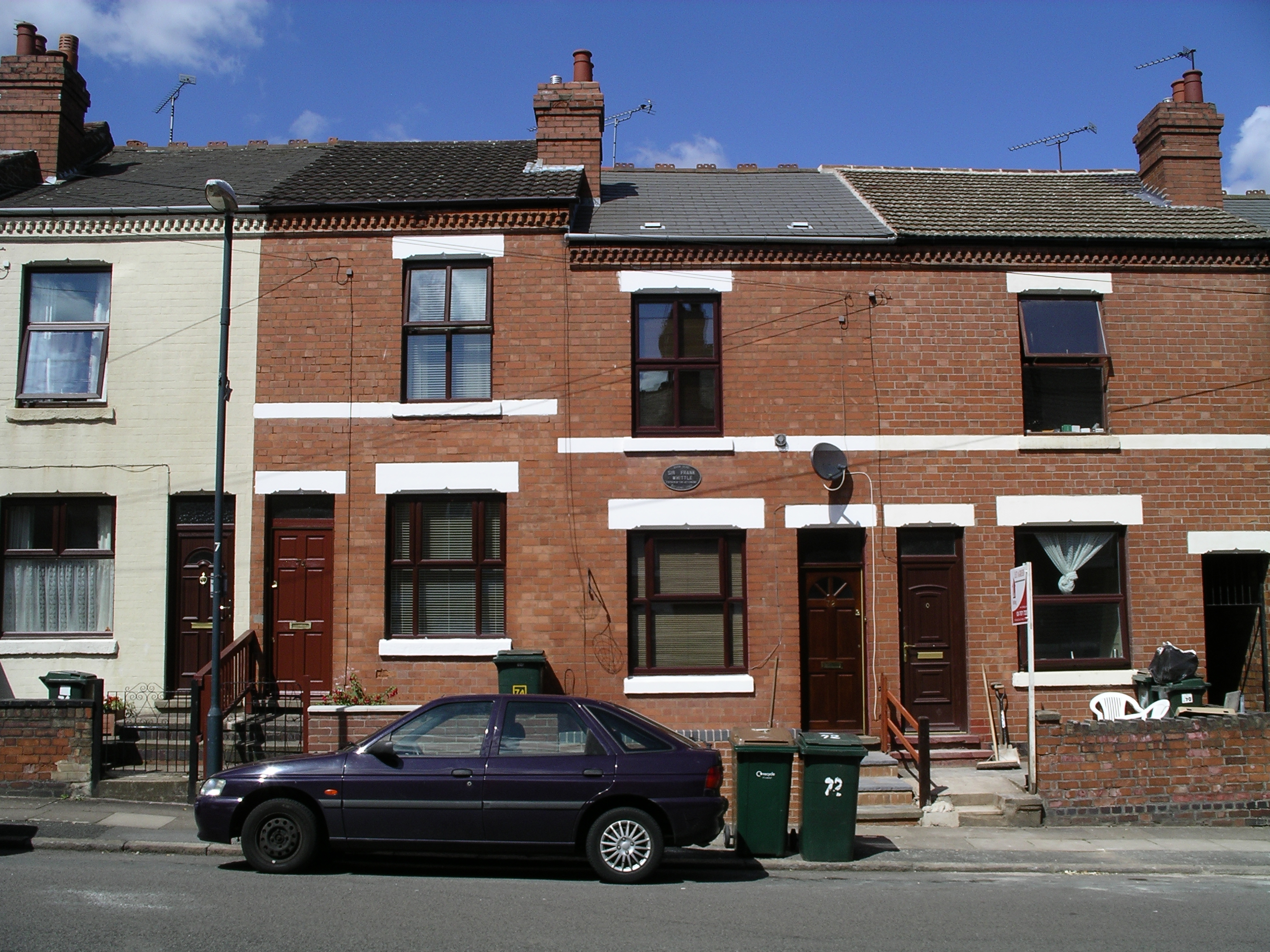 file whittle terraced house 8g07 jpg wikipedia