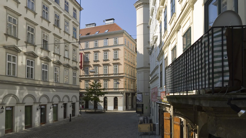 Wien 01 Judengasse a.jpg