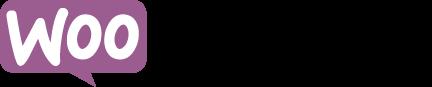 File:Woocommerce logo.png
