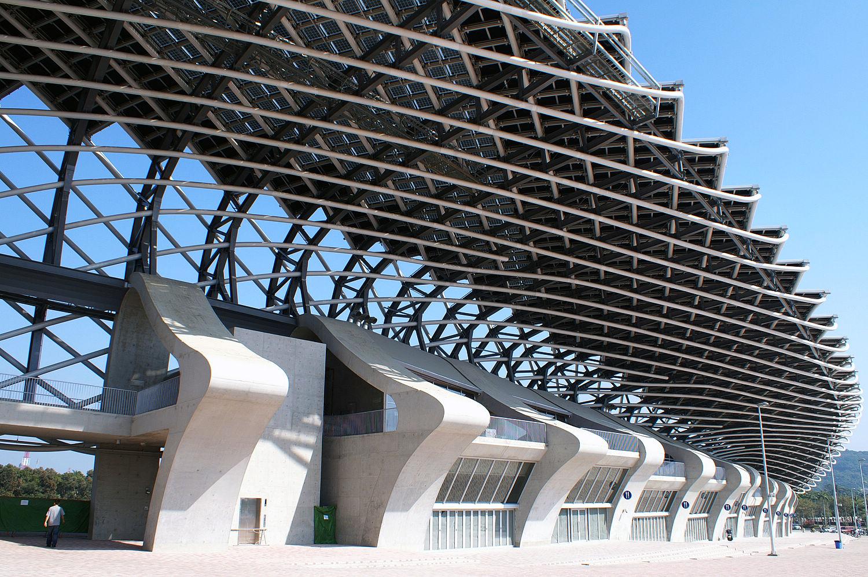 Design A Solar Enegry Web Site