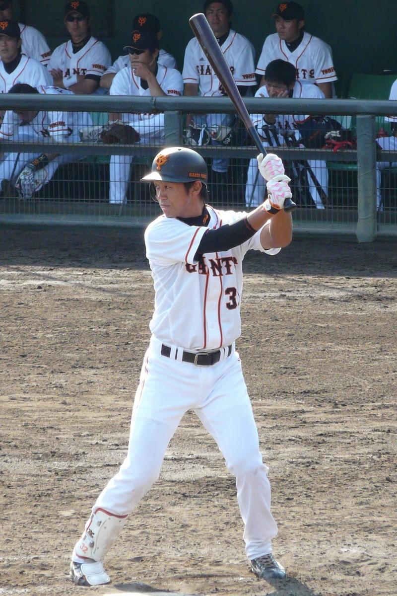 円谷英俊 - Wikipedia