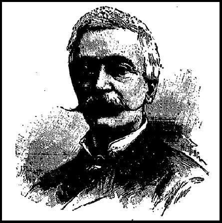 File:Édouard Lockroy.JPG