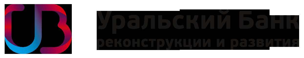 Файл:Логотип УБРиР.png — Википедия