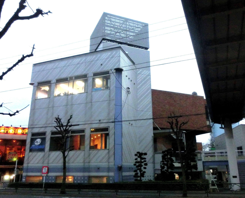 市 西 天気 東京
