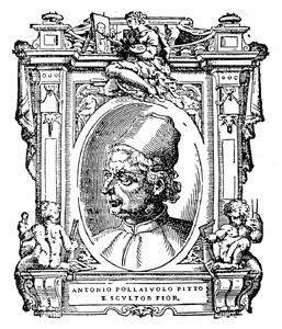 https://upload.wikimedia.org/wikipedia/commons/a/a3/072_le_vite%2C_antonio_pollaiuolo.jpg
