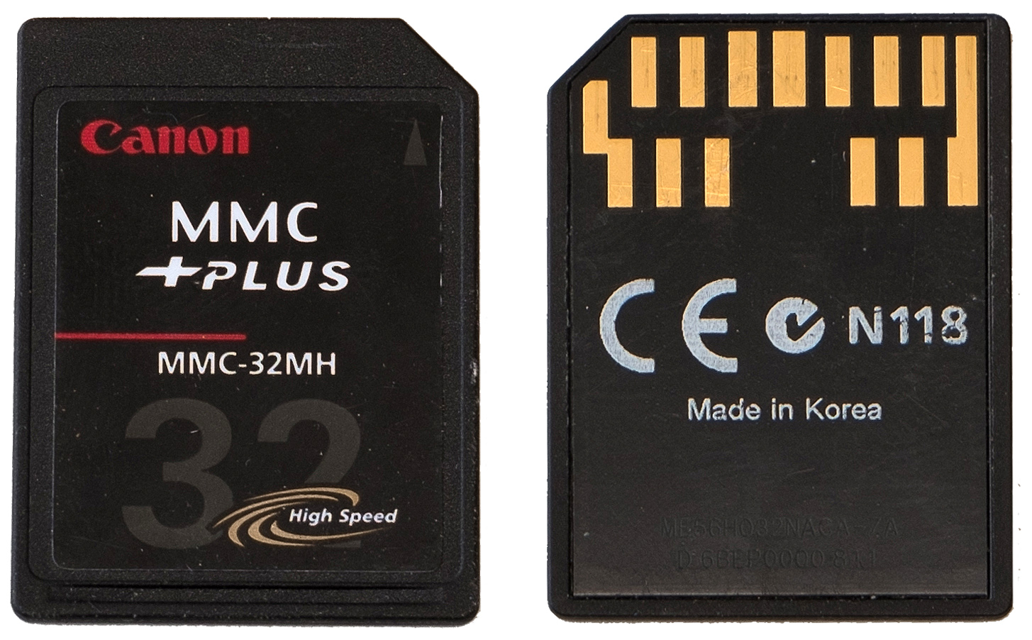 Multimediacard Wikipedia Free Download Nokia N72 Circuit Diagram