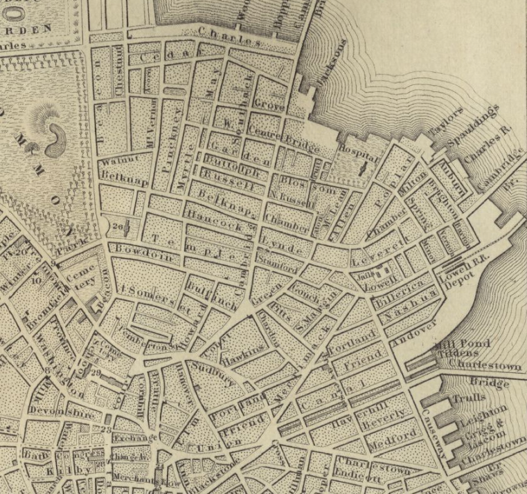 File 1842 Westend Boston Map Byboynton Detail Bpl 10940 Png