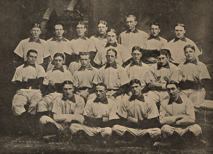 File:1901–1903 Pittsburgh Pirates.jpg