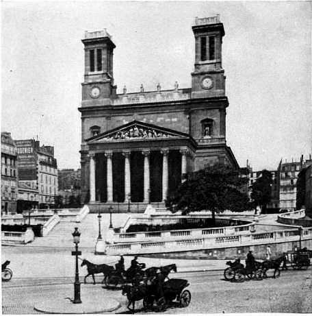1911 Britannica-Architecture-Saint-Vincent-de-Paul.png