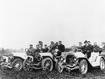 1912Indy500pacecar.jpg