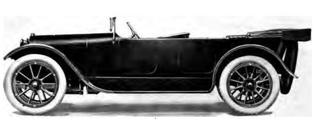 1916Elcar.jpg