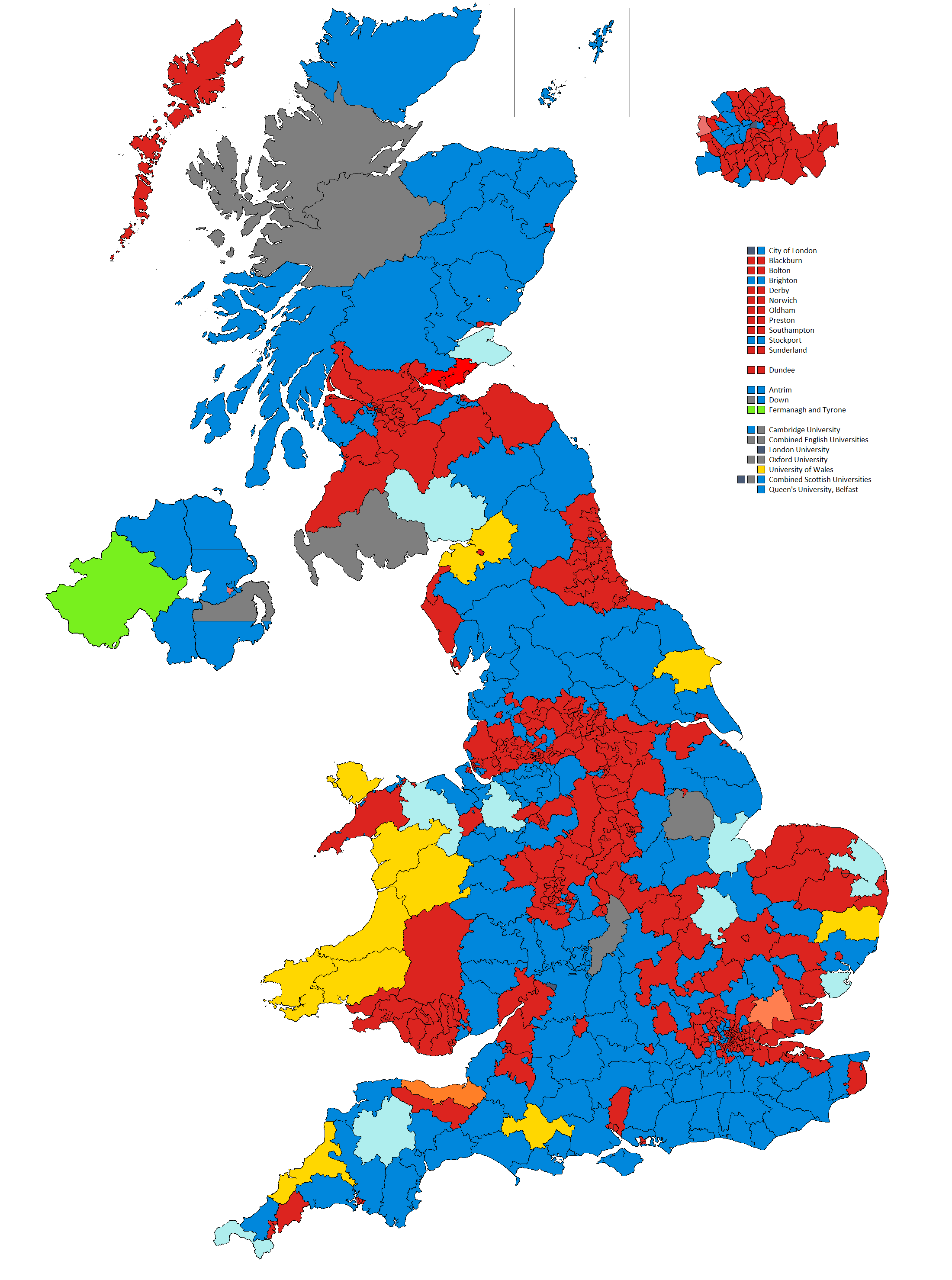 File20 UK General Election Results.png   Wikipedia