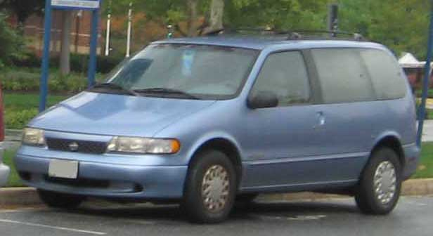File:1996-98 Nissan Quest.jpg - Wikimedia Commons on toyota sienna, 1997 nissan quest, 1995 nissan quest, 1990 nissan quest, nissan juke, 1992 nissan quest, honda odyssey, nissan elgrand, 2001 nissan quest, 2007 nissan quest, kia sedona, 2000 nissan quest, 1999 nissan quest, 1983 nissan quest, tuned nissan quest, 2003 nissan quest, nissan pathfinder, nissan armada, nissan titan, nissan murano, 1994 nissan quest, nissan altima, ford windstar, 1993 nissan quest, 2005 nissan quest, nissan rogue, nissan frontier, nissan maxima, dodge caravan, 2004 nissan quest, 2002 nissan quest, 1991 nissan quest, nissan x-trail, nissan sentra, nissan xterra, 2006 nissan quest, mercury villager, fast nissan quest, 1998 nissan quest,