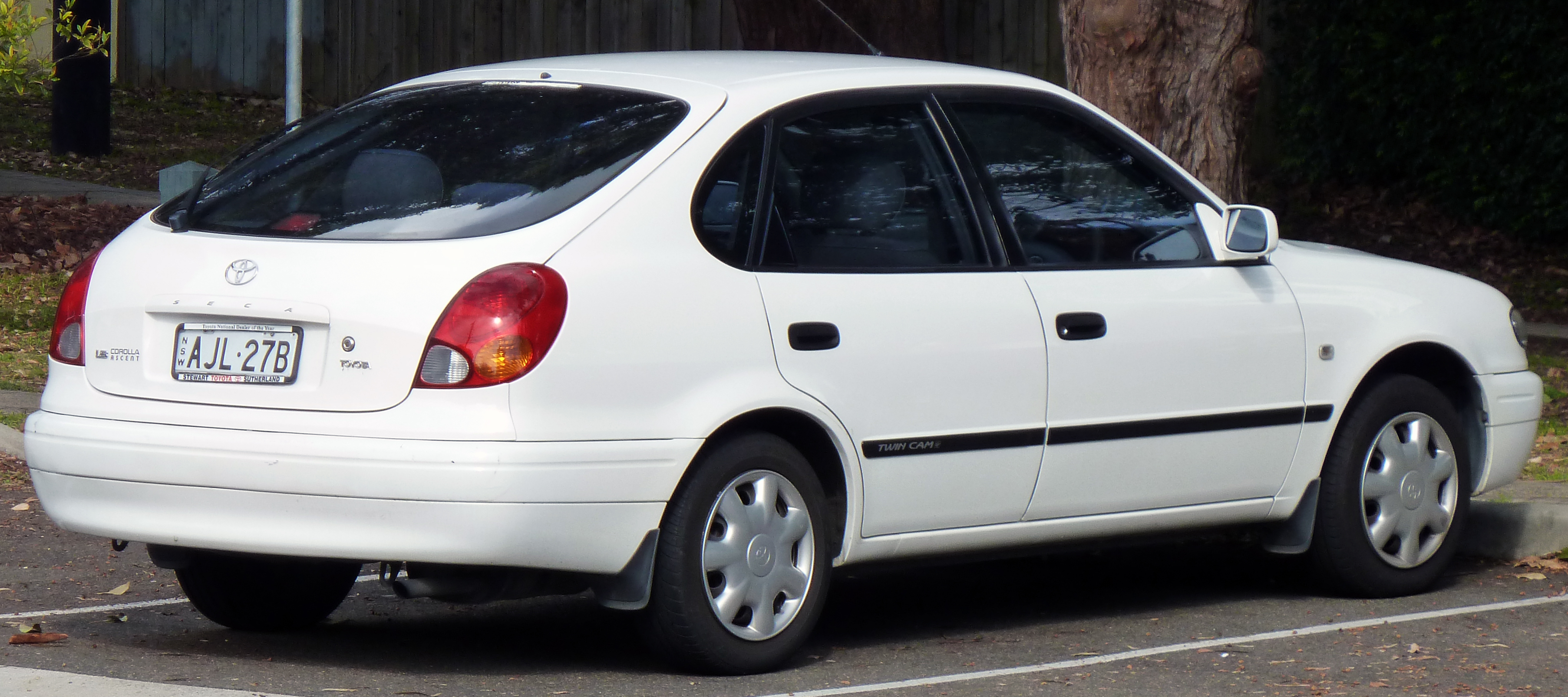 2000 toyota corolla ecm location  2000  free engine image