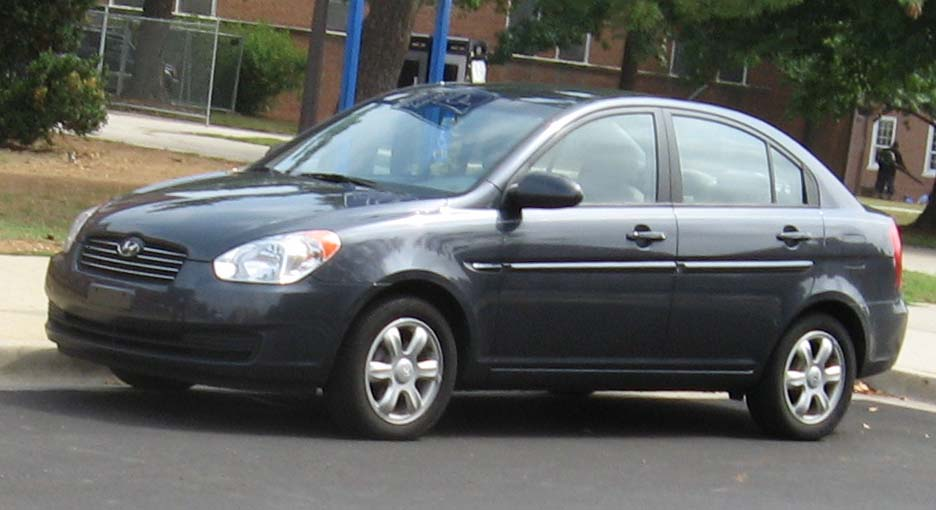 http://upload.wikimedia.org/wikipedia/commons/a/a3/2006-07_Hyundai_Accent.jpg