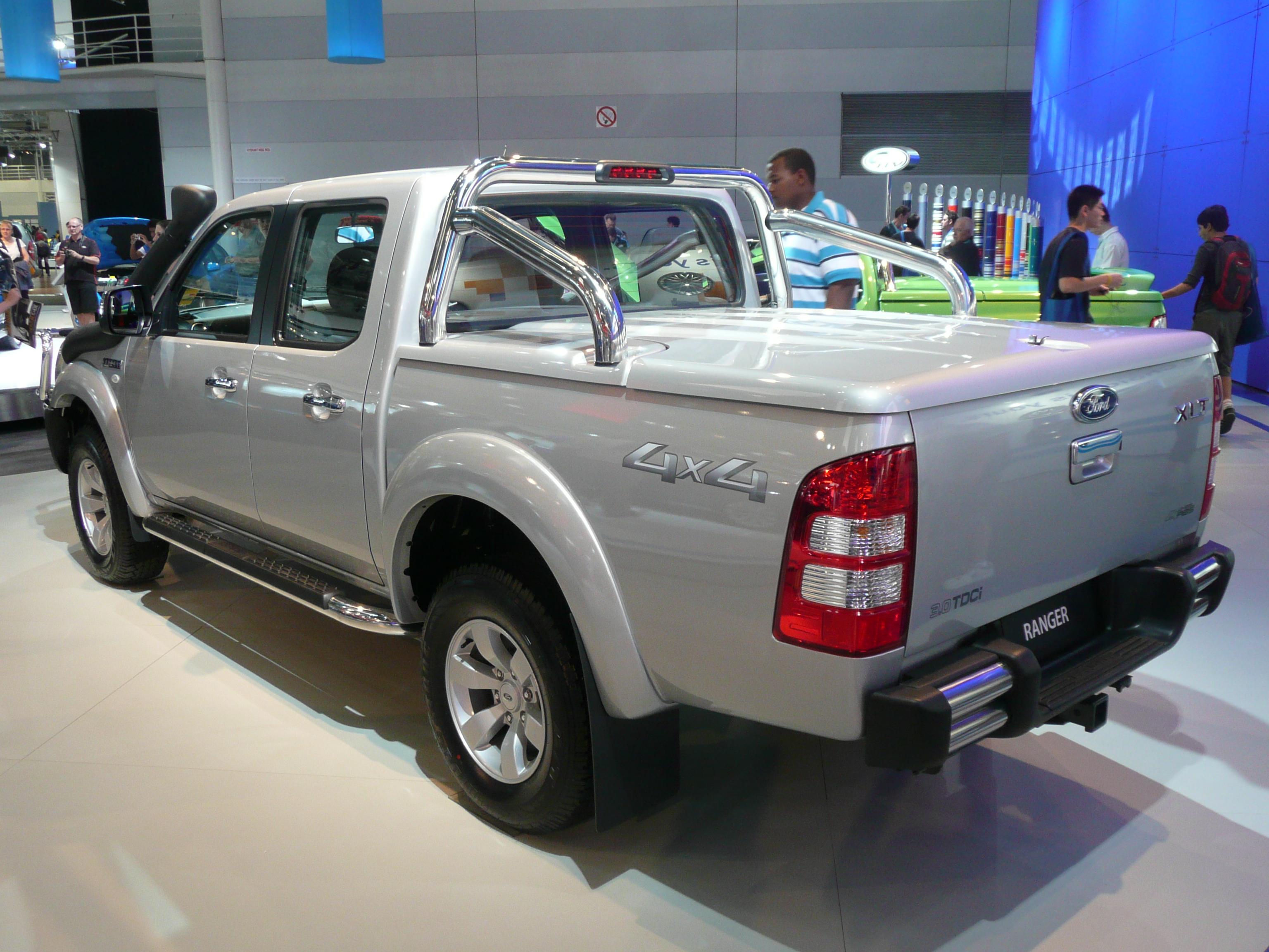 File2006 2008 ford ranger pj xlt 4 door utility 02