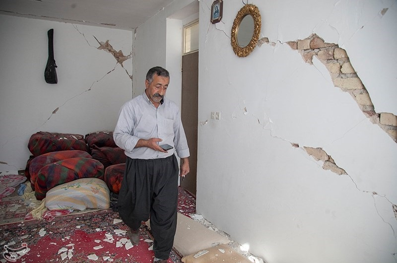 2017 Kermanshah earthquake by Farzad Menati - Villages of Sarpol-e Zahab County (79).jpg