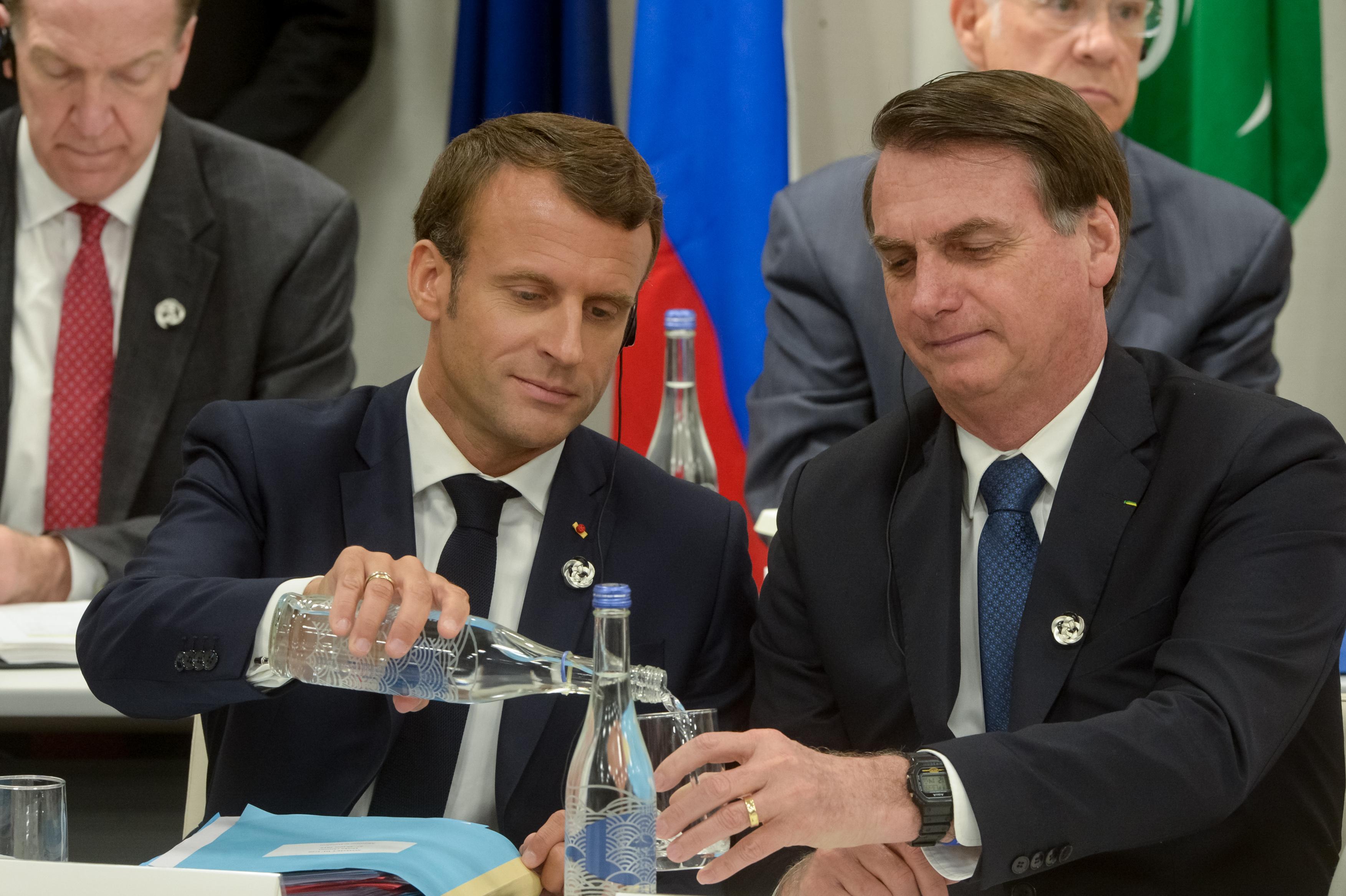 File:2019 Reunião Paralela dos Líderes do G20, sobre Economia Digital.jpg