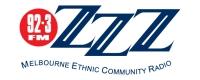 3ZZZ Radio station in Mount Dandenong