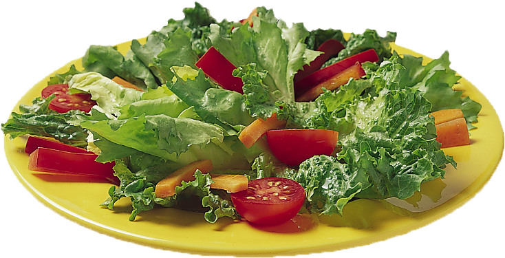 File:5aday salad.png