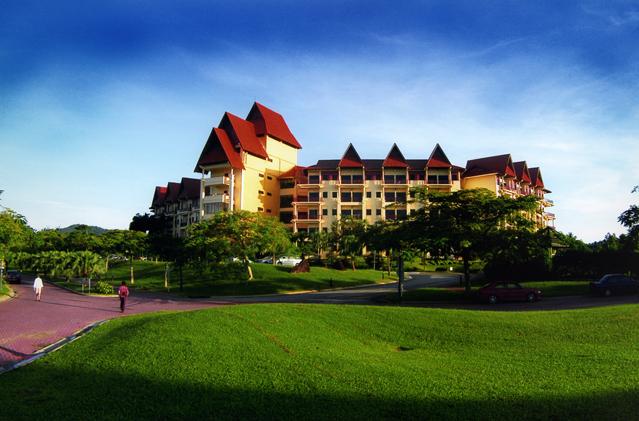 Hotels Near Gateway Arch