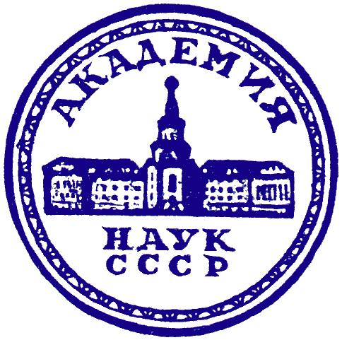 [Obrazek: ASUSSR-logo.png]