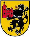 Grieskirchen Jugendwohlfahrt