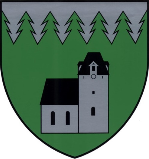 Coat of arms of Lichtenegg