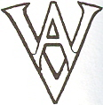 AV-Motors-Logo.jpg