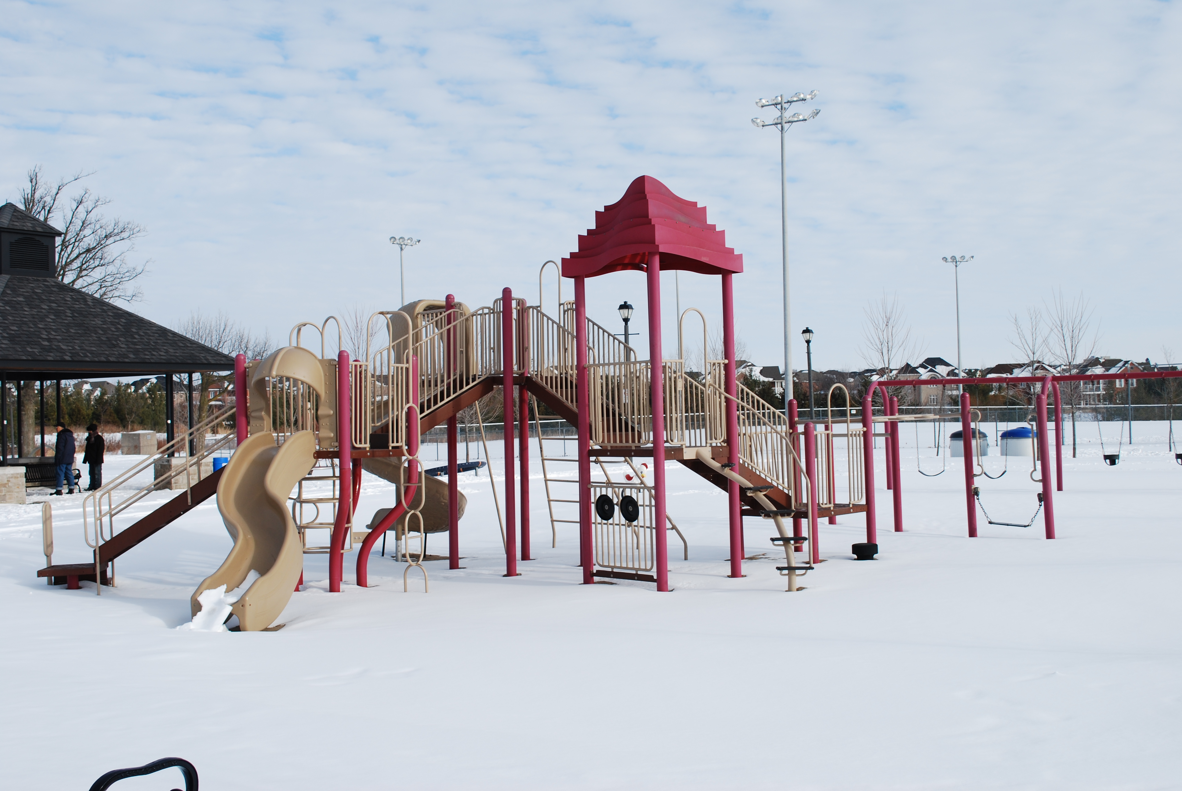 File Abandoned Playground In The Winter 3 27839797839 Jpg Wikimedia Commons
