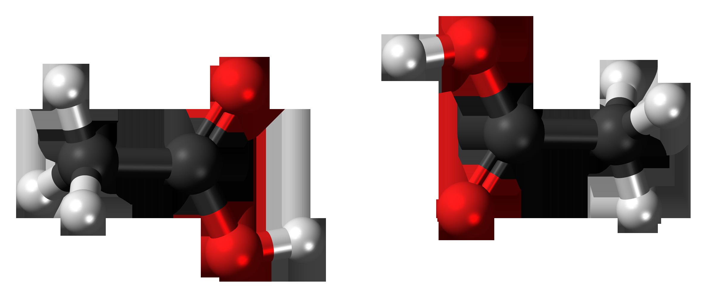 Image Result For White Vinegar For