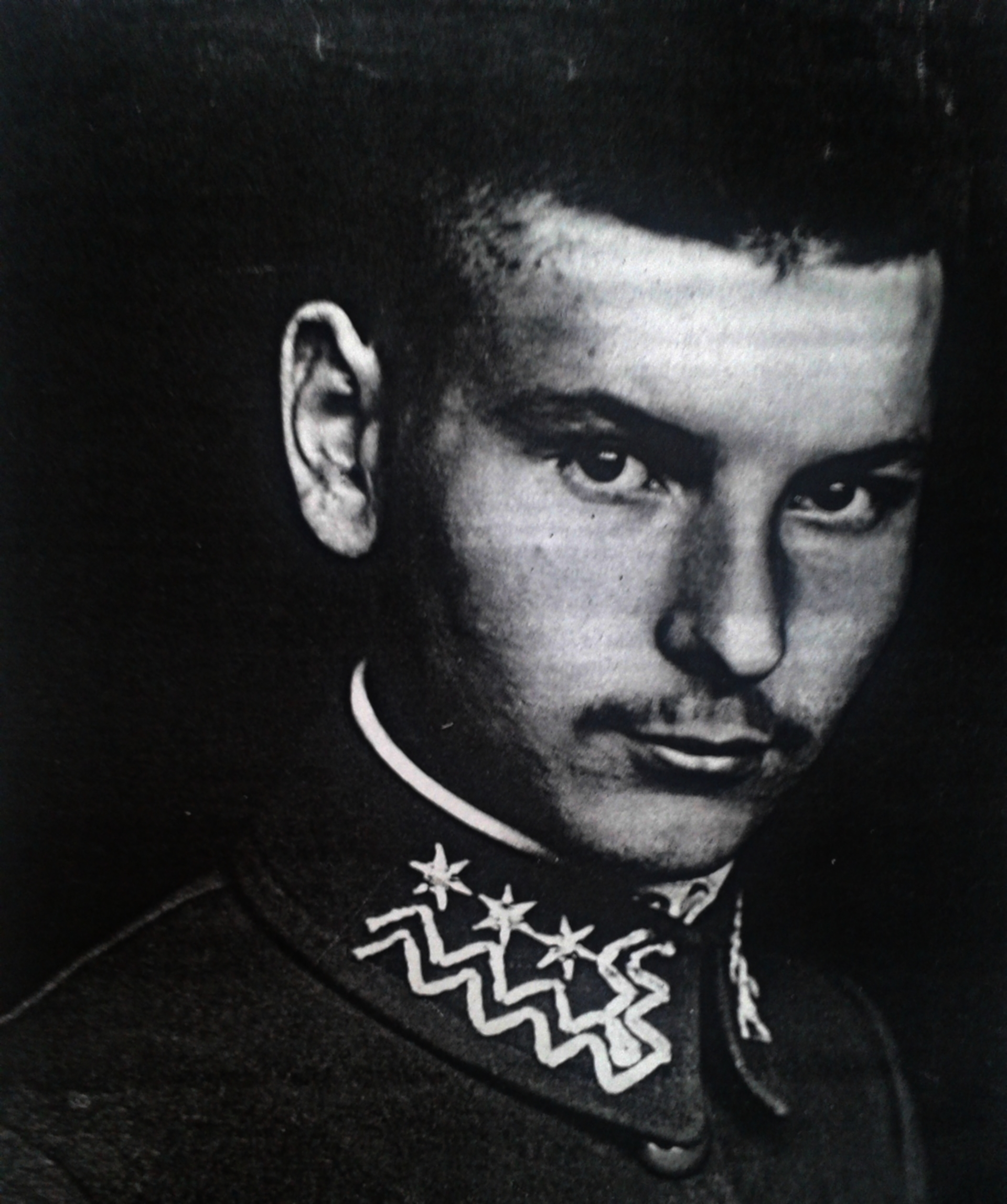 Image of Adam Duleba from Wikidata