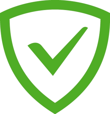 Image result for adguard png