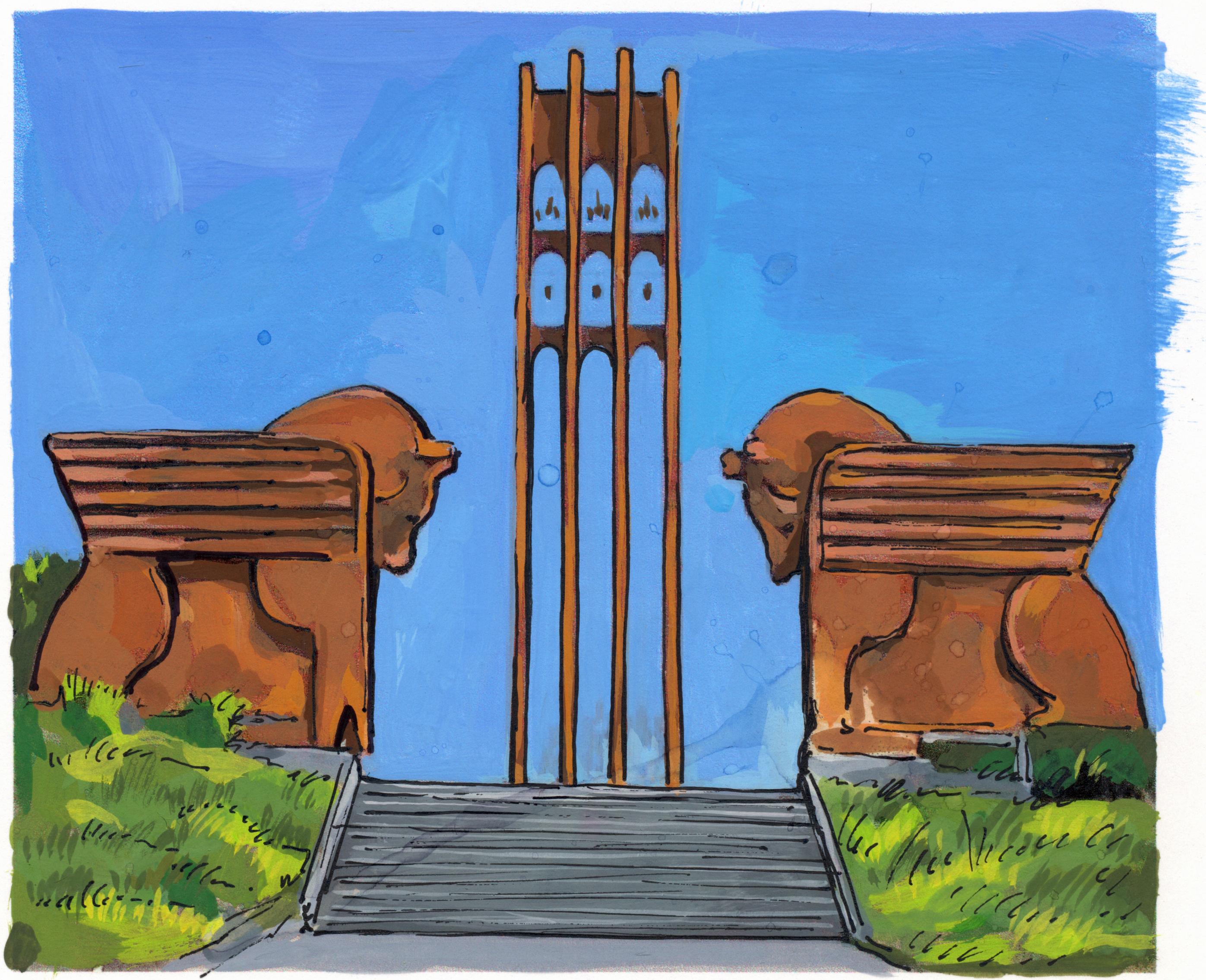 File Agnes Karikaturen Armenien Schlacht Von Sardarapat Battle Of Sardarabad Turkei Jpg Wikimedia Commons