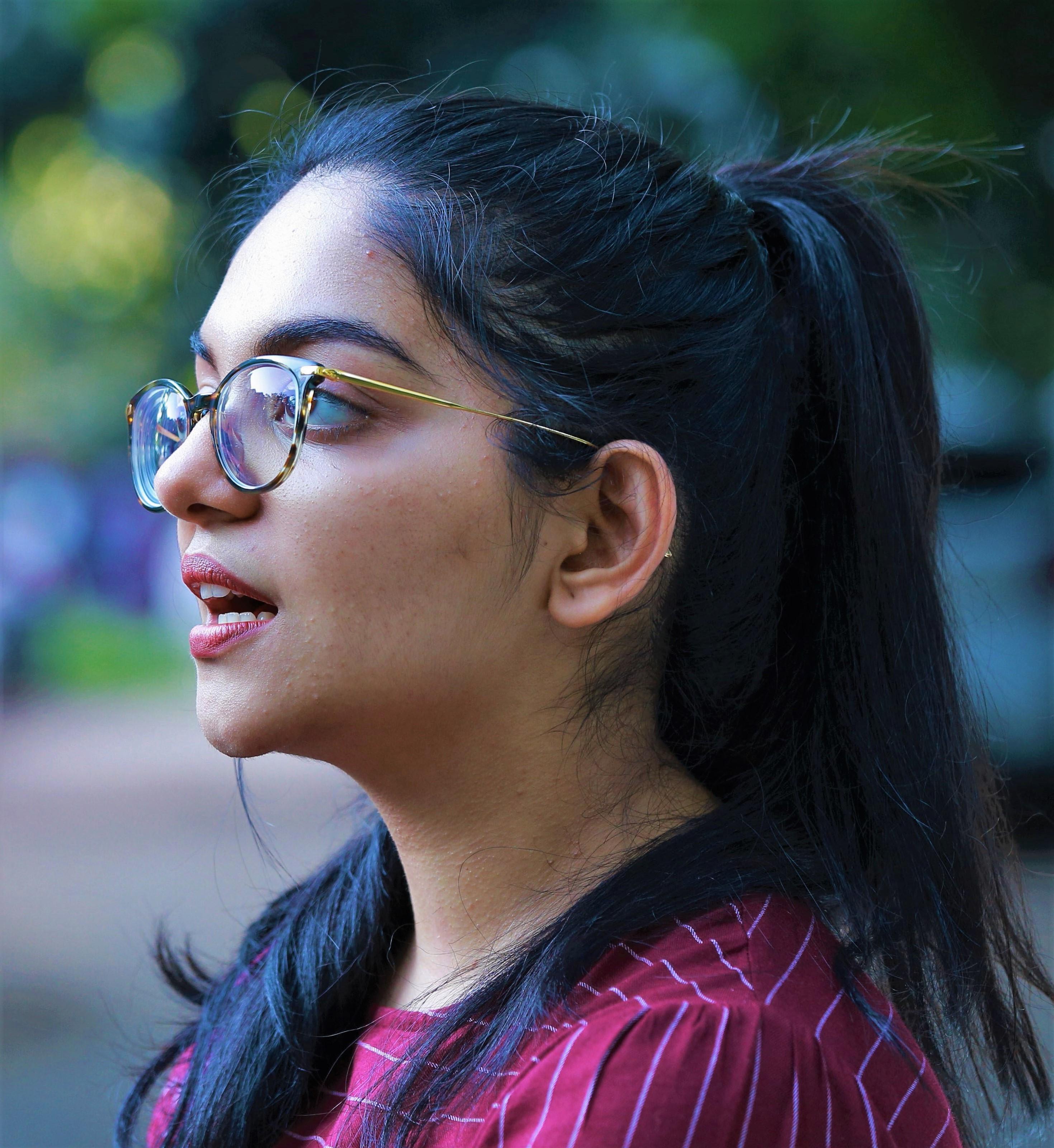Ahaana Krishna - Wikipedia