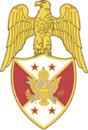 Aide VCoS-Army BC