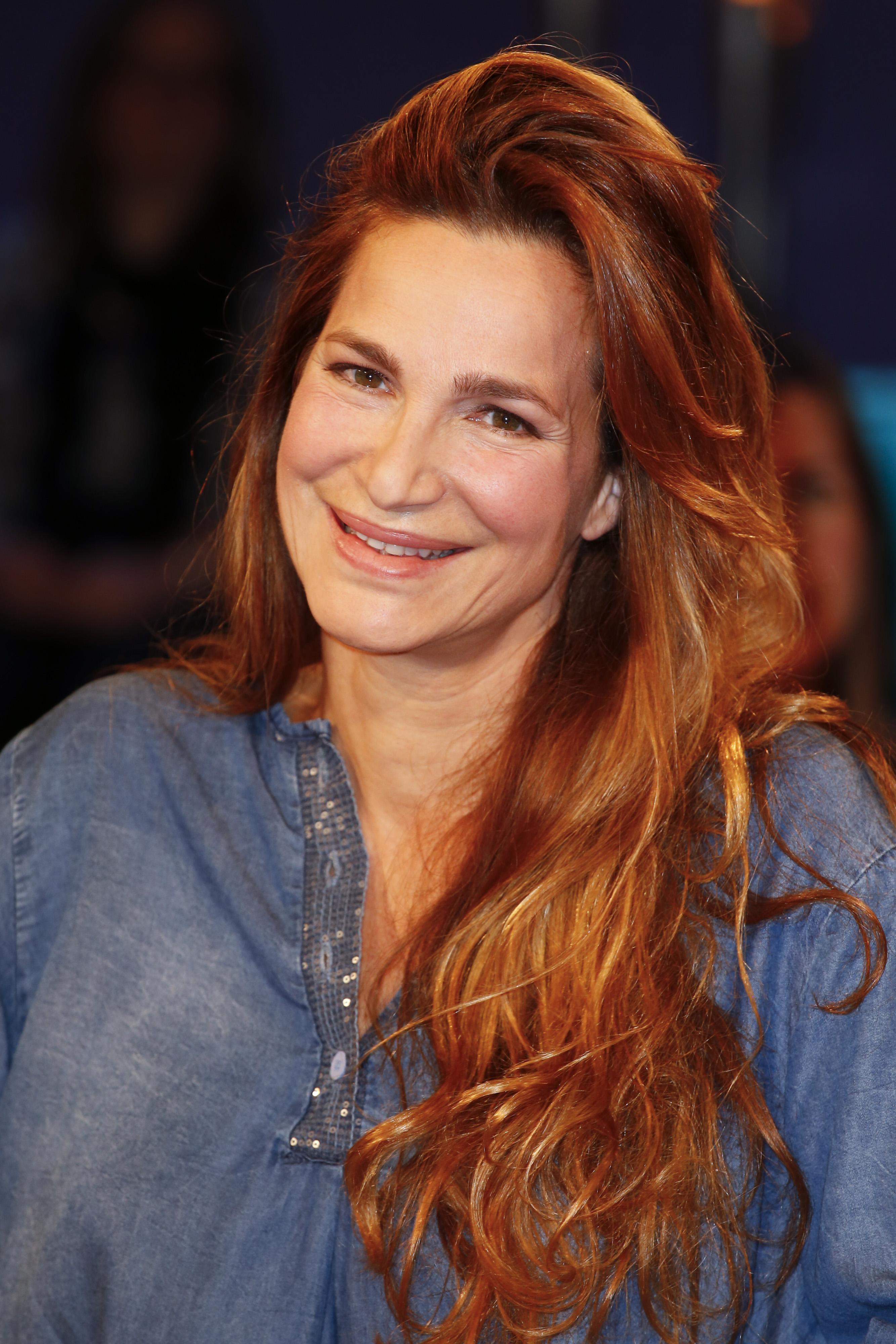 Datei:Alexandra Kamp Schauspielerin.jpg - Wikipedia