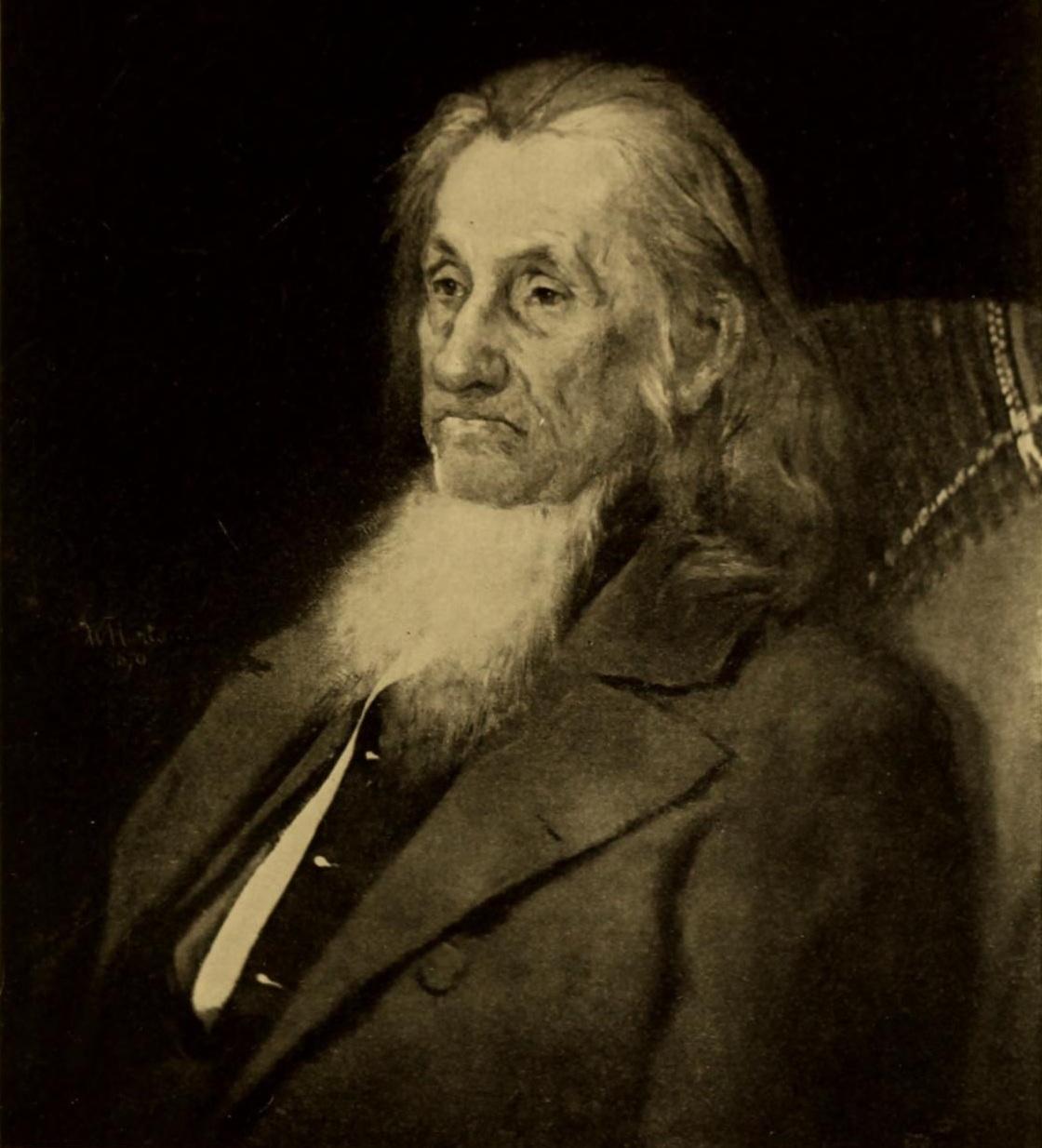 Allen  Wikipedia