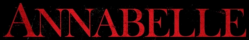 File Annabelle 2014 Logo Png Wikimedia Commons