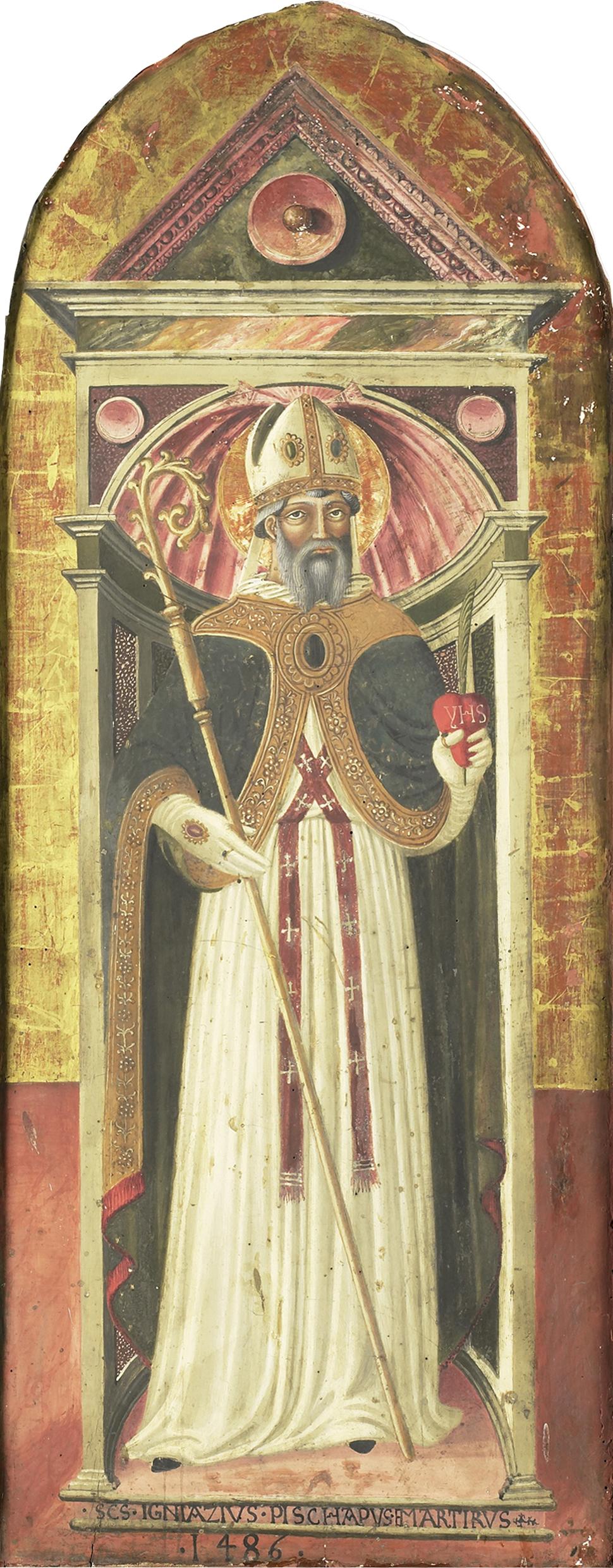 https://upload.wikimedia.org/wikipedia/commons/a/a3/Anoniem_-_De_heilige_Ignatius_van_Antiochi%C3%AB.jpg