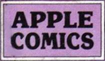 Apple-comics-logo.jpg