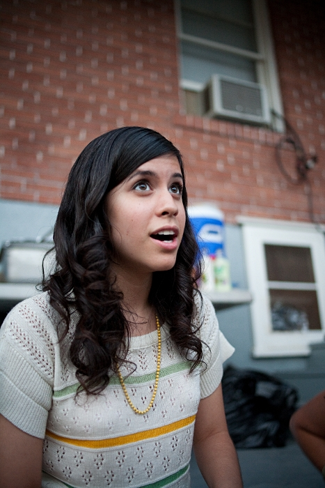 Ashly Burch Wikipedia